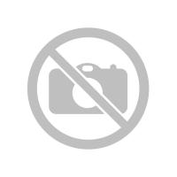 Гарантійні зобов'язання, умови та/або рекомендації з експлуатації
